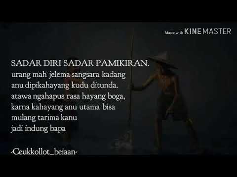 Free Download Kumaha - Doel Sumbang Mp3 dan Mp4