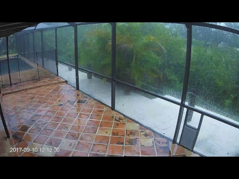 Bonita Springs / Naples Live Cam - Power is out