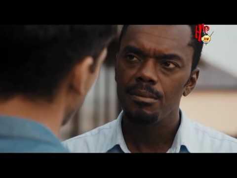 "Download ""I'M RELEASING NIGERIA'S 1ST FILM ON SURFING""- WALE OJO REVEALS (Nigerian Entertainment News)"