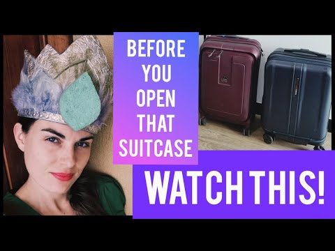 how-to-clean-a-suitcase-|-suitcase-cleaning-&-organizing-tips