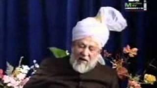 Answers to Allegations on Ahmadiyyat 31{Urdu Language}