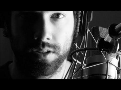 Клип jack conte - Long Long Time Ago