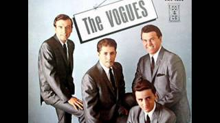 The Vogues - Five O