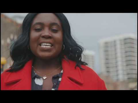 Shared Ownership - BBC Inside Out London - 14/10/19