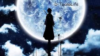 Bleach Opening 2 Full - D-Tecnolife.mp4
