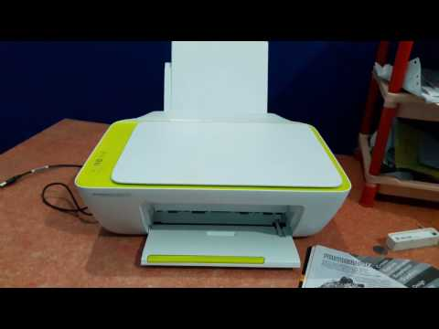watch-this-if-you-are-going-to-buy-hp-2135-printer