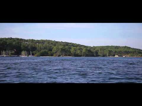 Landes, baignade et lac(s)