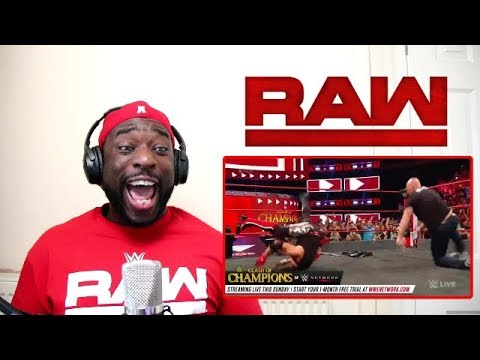 """Download """"Stone Cold"""" Steve Austin moderates Universal Title Match contract signing 
