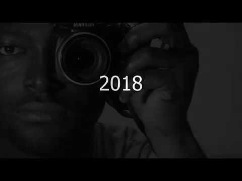VIEW 4 Project / ATBU -  photo exhibition Nigeria 2018