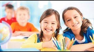 Çocukları Okula Göndermenin Günah Olduğunu Düşünüyorsanız Size Açık Çek