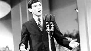 I Wanna Love My Life Away by Gene Pitney 1961