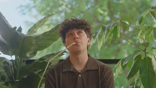 boy pablo - honey (Wachito Rico: Chapter 2)