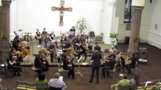 Haydn: Symphony No. 104,