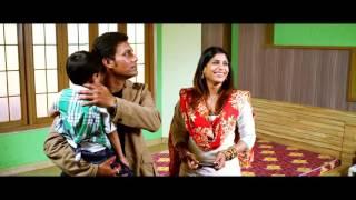 Aik (ऎक) | Part 1/9 | Latest Suspense Horror Marathi Movie | Prasad Oak, Chinmay Mandlekar, Aditi
