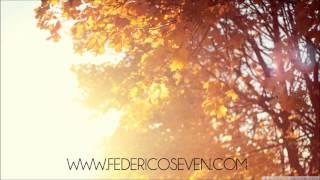NOVEMBRE 2012 - SELECTION COMMERCIALE - FEDERICO SEVEN
