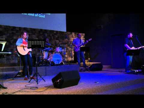 Worship - August 4th, 2015