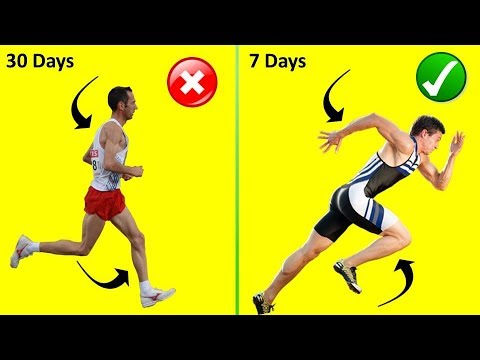 Running Tips In Hindi//Running Tips For Beginners//Top 5 Useful Tips To Grow Your Running