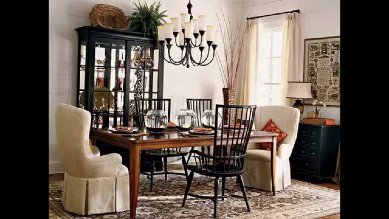 Stunning Farmhouse Decorating Ideas