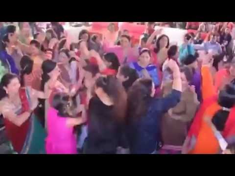 Gajendra Rana Live Performance 2017 | Superhit Non-Stop Songs