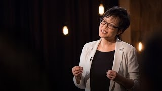 How to make hard choices | Ruth Chang(, 2014-06-18T15:30:05.000Z)