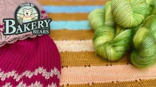 The Bakery Bears - Episode 180