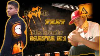NAY B FEAT MC BADR