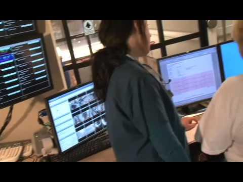 Mercy Medical Center Emergency Department