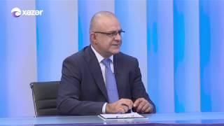 XƏZƏR AKTUAL 11.11. 2019