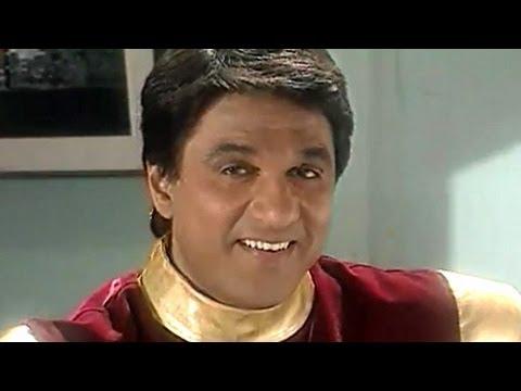 Shaktimaan - Episode 126 thumbnail
