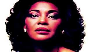 Nancy Wilson - When We Were One