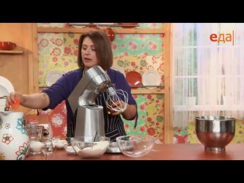 Осетинские пироги | Теле-теле-тесто