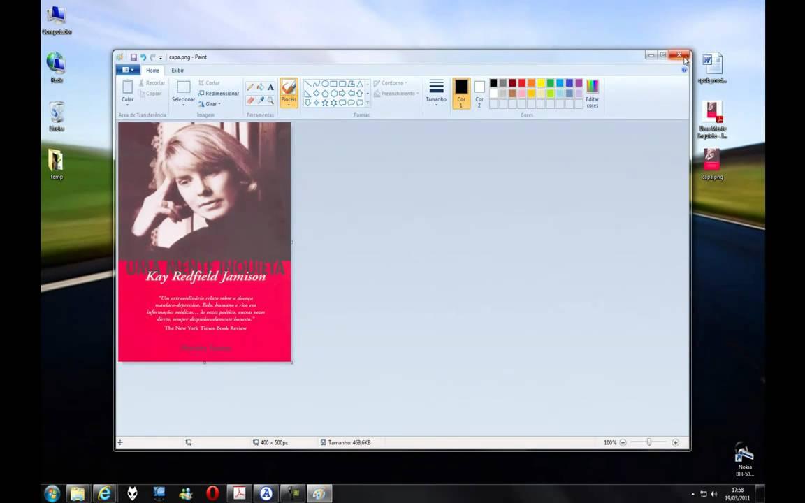 epub to pdf converter youtube