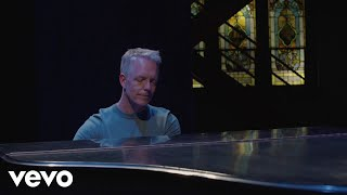 Chad Lawson - Stay / Prelude in D Major (World Piano Day 2021)
