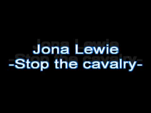 Novo Amor & Ed Tullett – Cavalry Lyrics | Genius Lyrics
