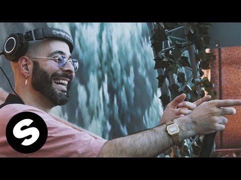 Garmiani - AVA (Official Music Video)