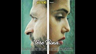 Tere Bina I Love Song I 2017
