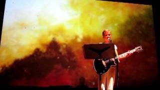 05. Music - Gazebo Tree.mov