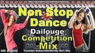 DJ MATAL DANCE