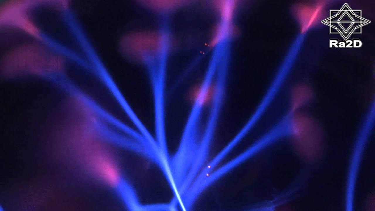 live wallpapers mysterious lights 1080p hd video - youtube