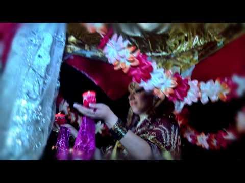 Aygul ile Gunaydin Barismak HD