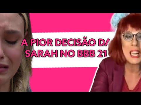 Margô News #3 Calouros da FGV, Carla Diaz, BBB