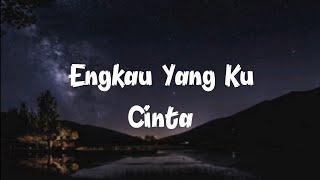 Download lagu Achik Spin - Engkau Yang Ku Cinta (Lirik)