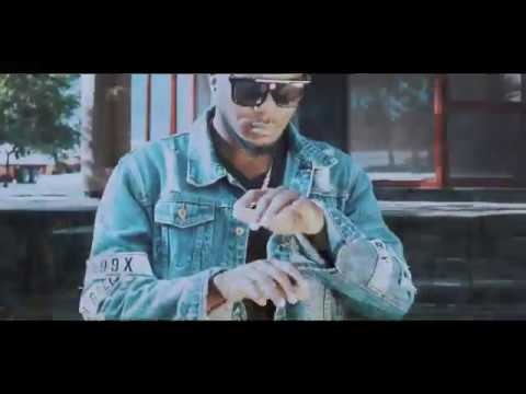 B1- Kwa George  (official video)