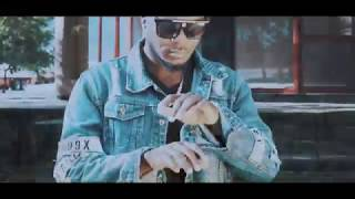 B1- Kwa George  (official video).mp3