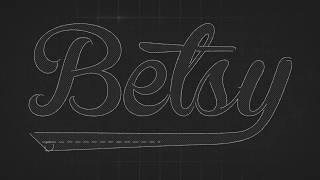 Betsy Flies Again