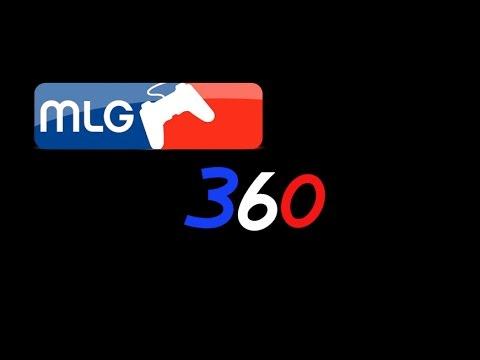 MLG | Le plus beau 360 au monde