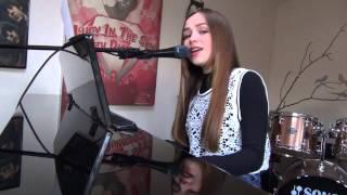 See You Again - Wiz Khalifa ft Charlie Puth - Connie Talbot cover
