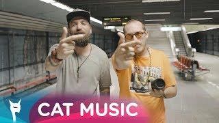 Cortes feat Whats UP - Haimana (Original Radio Edit)