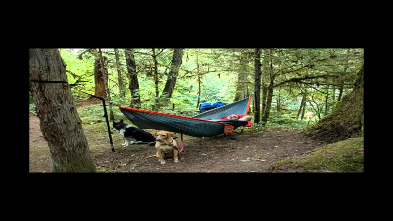 win eno tix outfitters hammock eagles com omf giveaway to nest