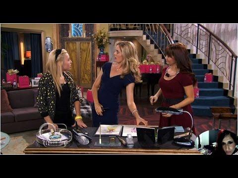 JESSIE Full Episodes   Watch Season 1 Online